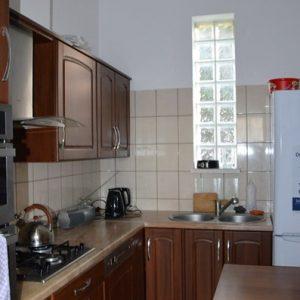 10a-kuchnia
