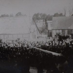 Misje święte - 1948 r.